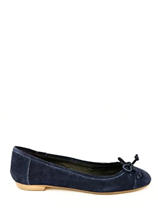Eye Shoes Bailarinas Ante (Marino)