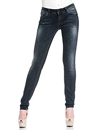 Meltin Pot Jeans MARCELINE