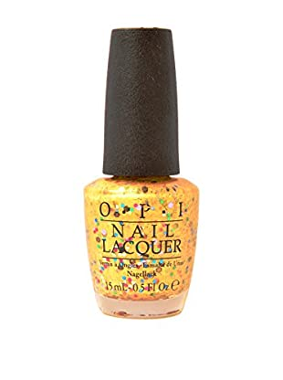 OPI Esmalte Pineapples Have Nlh76 15.0 ml