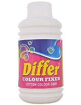 Differ Colour Fixer(200ml)