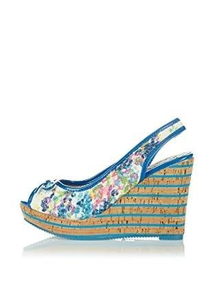 Dolly Do Keil Sandalette
