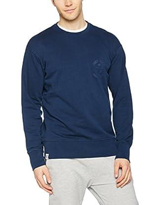 O'Neill Sweatshirt Lm O'Riginals Crew