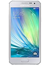 Samsung Galaxy Alpha G850a 32GB - Dazzling White