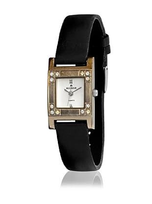 BLUMAR Reloj  9797