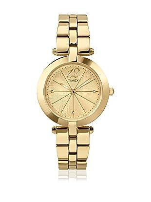 Timex Reloj de cuarzo Woman Greenwich 33.0 mm