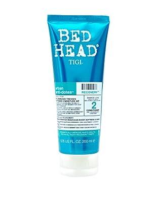 TIGI Haarspülung Recovery 200 ml, Preis/100 ml: 5.98 EUR