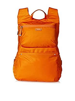 TUMI Voyageur Kuta Backpack, Melon