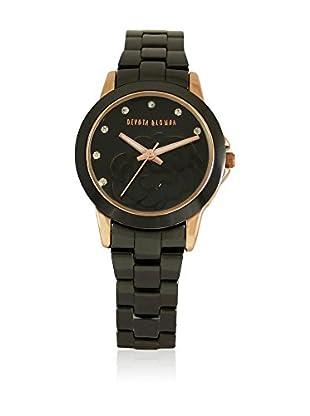 Devota & Lomba Reloj con movimiento japonés Woman 40 mm