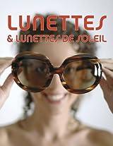 Lunettes & Lunettes De Solei