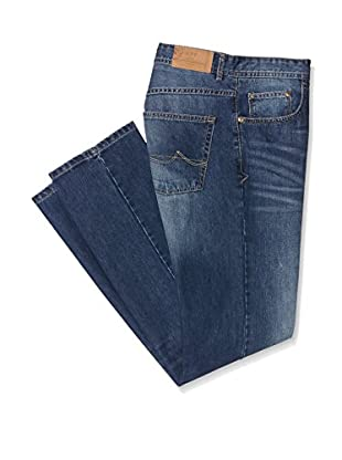 Cortefiel Jeans