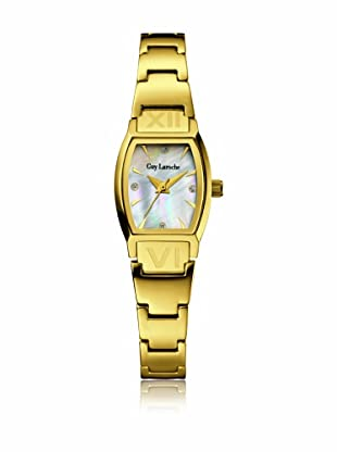 Guy Laroche Reloj L48502