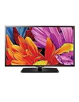 LG 28LN5155 71.12 cm (28 inches) HD Ready LED TV