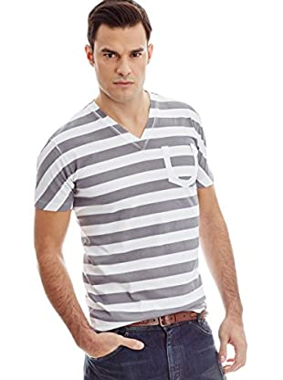 DOLCE & GABBANA Camiseta Manga Corta Durando