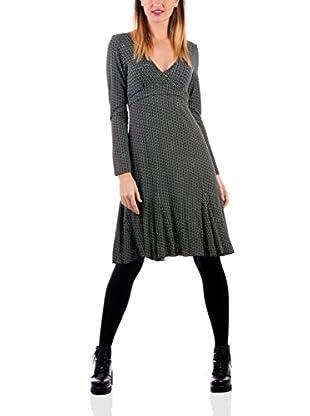 Zergatik Kleid Menir4