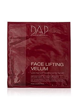 DAP Face Lifting Velum, 12 Ampullen 3 ml, Preis/100ml: 24.88 EUR