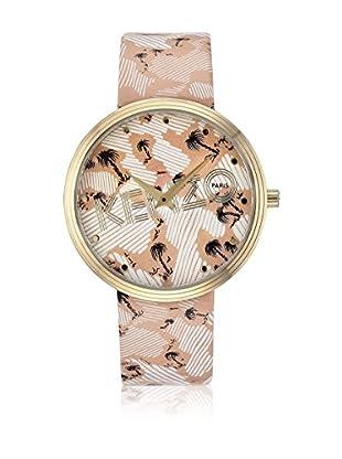 Kenzo Reloj de cuarzo Woman 9600501_K501  38 mm