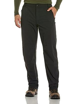 LAFUMA Pantalone Apennins