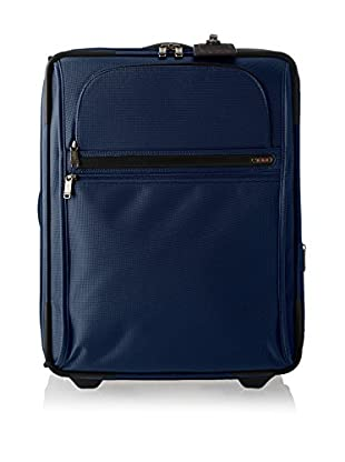 TUMI FXT Ballistic Continental Carry-On