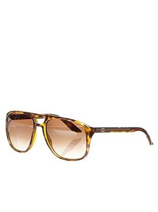 Gucci Gafas de Sol GG 1018/S CC 791 Havana