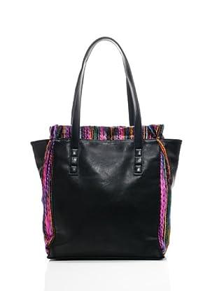 Marina Galanti Shopping Pataki (Viola)