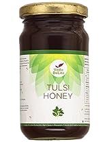 Vedic Delite Tulsi Honey, 250 Gms