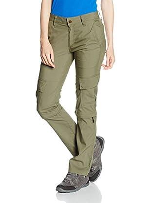 Jeff Green Pantalone