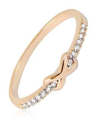 Musaventura Ring Lux Infinity