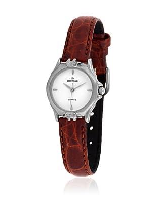 Blumar Reloj 09878