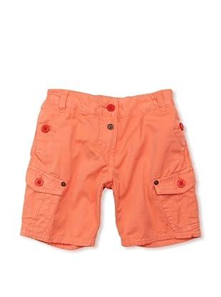 Bench Shorts Coolzoo (georgia peach)