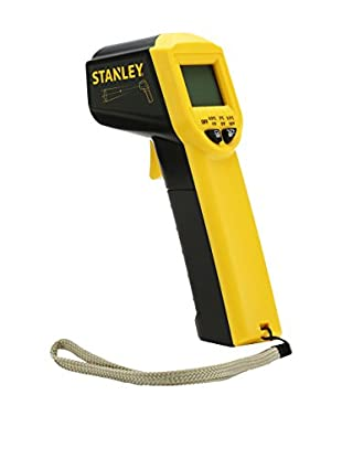 STANLEY Infrarot-Thermometer STHT0-77365
