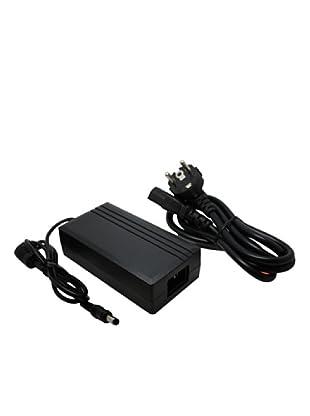 Purline Fuente de alimentación 12V5A para tiras LED PW004