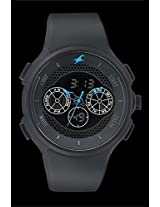 Fastrack 38013Pp01 Mens Watch