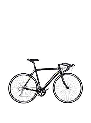 Schiano Cicli Bicicleta 56 Corsa Prestige Negro