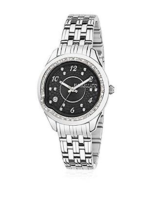 Morellato Reloj de cuarzo Woman R0153111503 Acero 35 mm