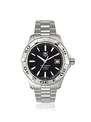 TAG Heuer Men's WAP2010.BA0830 Aquaracer Stainless Steel Watch