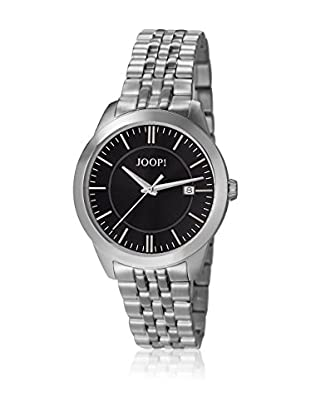 Joop! Quarzuhr Man JP101061F06 42 mm