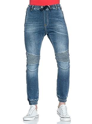 Frankie Morello Jeans Chiarello