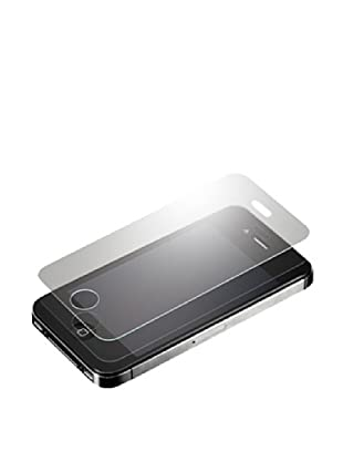 Unotec Schutzfolie iPhone 4 / 4S transparent
