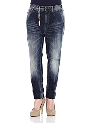 Pepe Jeans London Jeans Thunder