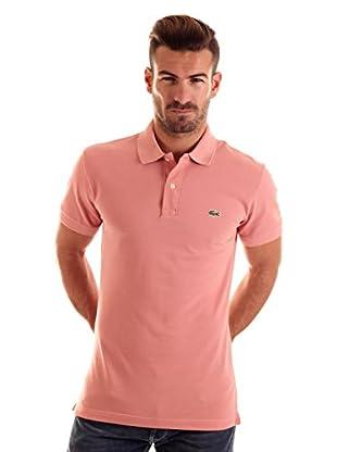 Lacoste Poloshirt Slim Fit