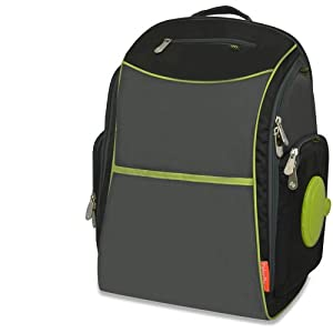 Fisher-Price Kids Backpack
