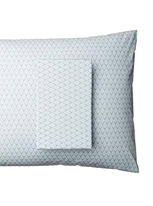Anne de Solène Opulence Set of 2 Pillowcases