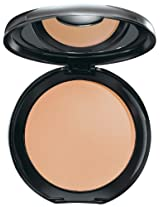 Lakme Absolute White Intense Wet and Dry Compact, Beige Honey, 9g