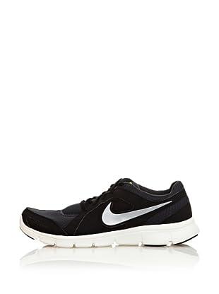 Nike Zapatillas Nike Flex Experience Rn 2 Msl (Negro / Gris)