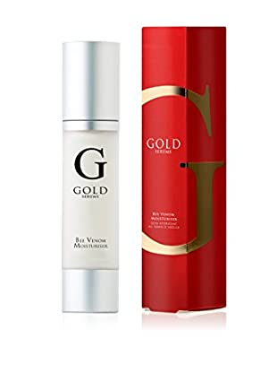 Gold Serums Gesichtscreme Bienengift 50 ml, Preis/100 gr: 47.9 EUR
