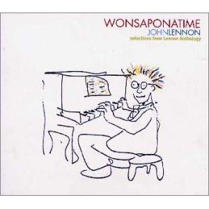 Wonsaponatime