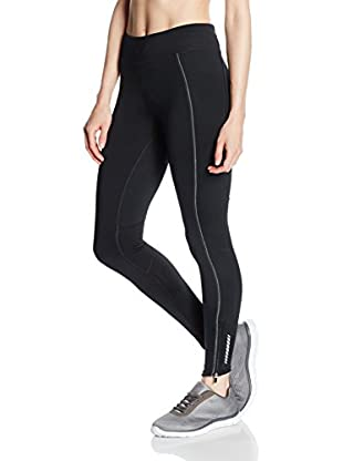 Under Armour Leggings Layered Up