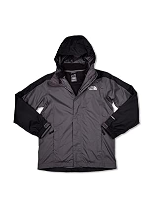 Th North Face Giacca B Evolution Triclimate (Grigio)