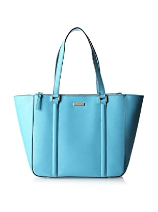 Kate Spade Women's Newbury Lane Tote Bag, Egyptian Turquoise