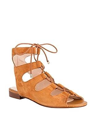 Vienty Sandale